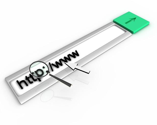 Qu est-ce que HTTP/3