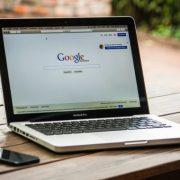Google Drive teste un nouveau mode